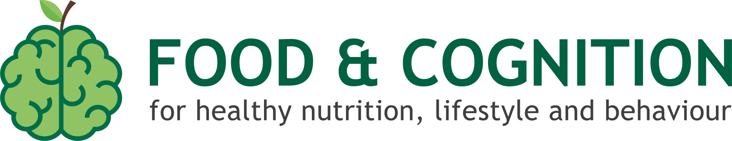 Food and Cognition logo