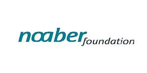 noaber Foundation